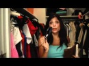 Bethenny Frankel's Closet Confession