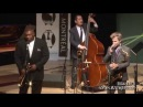 Wycliffe Gordon Quintet - Bourbon Street Parade - TVJazz.tv