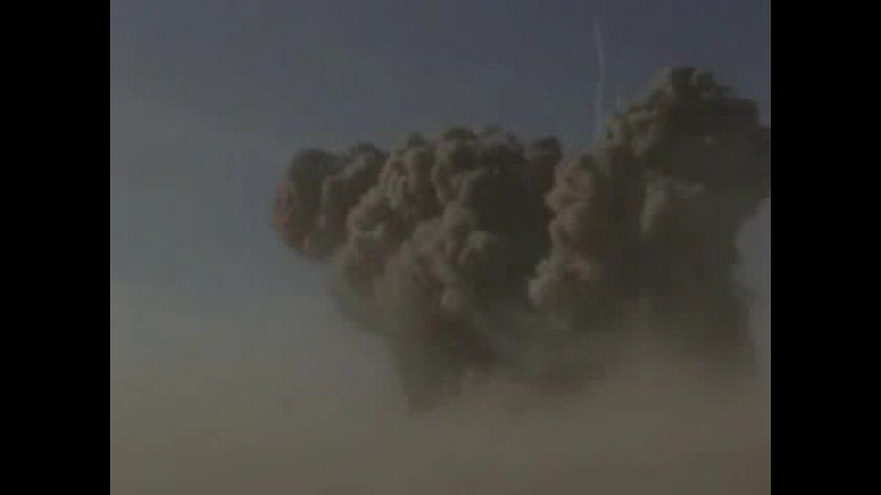 COLDCUT - Atomic Moog 2000 (The Bomb) vidmix