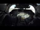Ту-160 в полете/Tu-160 in fligt