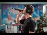 Дан Балан Люби (#LIVE Авторадио)