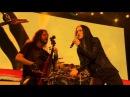 Angra - Stand Away ft. Tarja Turunen (Official Videoclip)