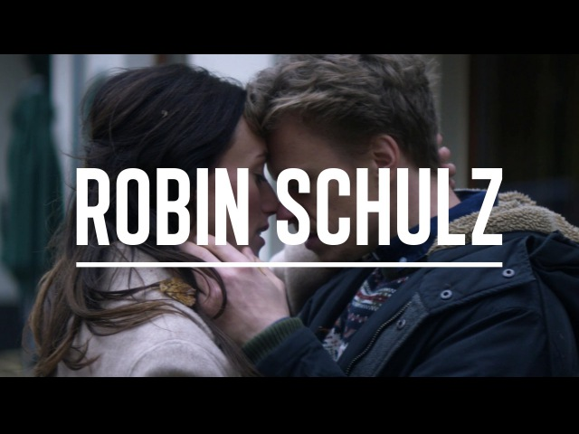 ROBIN SCHULZ RICHARD JUDGE – SHOW ME LOVE (OFFICIAL VIDEO)