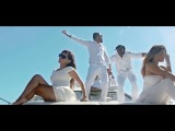 ЛЕТО ЗАЖИГАЙ!!!!!Chawki It's My Life Feat Dr Alban Official Music Video