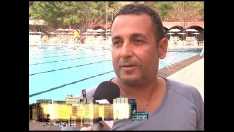 Bairro Planalto - Vila Olimpica do Atlético