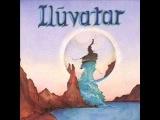 Iluvatar - Exodus