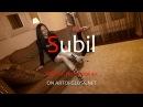Subil & Wolford Fatal Neon 40 AVCHD