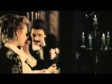 «Ланфрен-ланфра» - Песня из фильма «Гардемарины, вперед!»