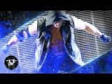 WWE AJ Styles Custom Titantron 2017