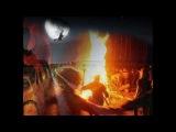 Margenta (Династия Посвященных 3) - Письмена В Облаках