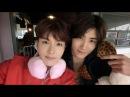 17 мар. 2016 г.Ryeowook(Super Junior) Park Hyungsik(ZE:A), Celeb Bros S3 EP2 Oppa, oppa