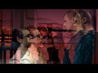 Универ новая общага 10 сезон 18 серия (198) 22 12 2015 смотреть онлайн