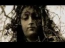 Nox Arcana - Madeline's Lament