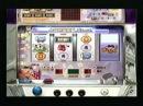 Dreamcast Jap. - Pachi-Slot Teiou Dream Slot Heiwa SP