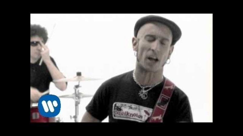 Fito Fitipaldis - Por la boca vive el pez (Videoclip oficial)