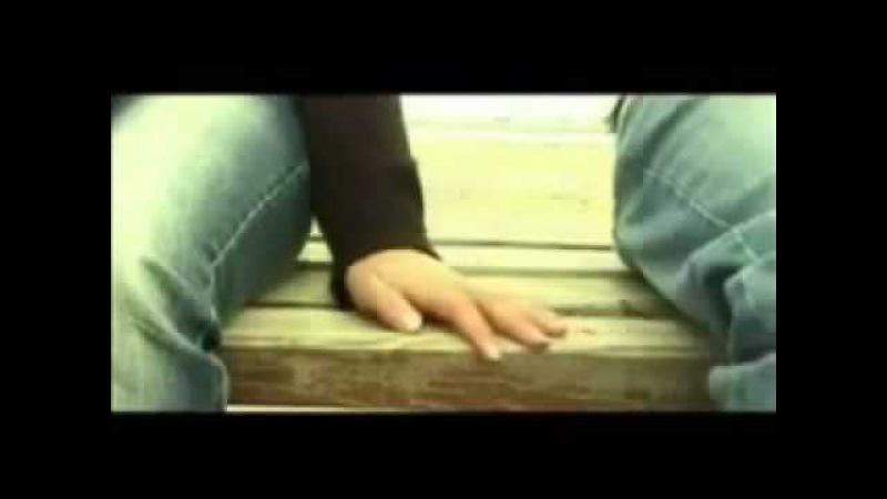 Sevgi haqqinda qisa bir klip