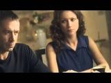 Родина 5 сезон 8 серия (2015) - смотреть онлайн
