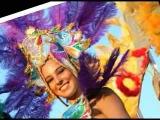Nana Mouskouri - De colores