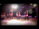 All about us (cover TATU) - инструментальное шоу Violin Group DOLLS
