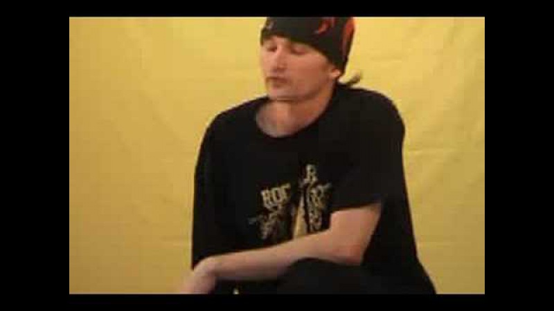 Обучающее видео break dance(брейк-данс): swipe (свайп)