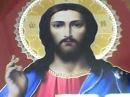 ЛЮДИ - ЭТО ВАЖНО, ИИСУС ПРЕДУПРЕЖДАЕТ О ЕГО ЧУДЕ, ВТОРОЕ ПРИШЕСТВИЕ, ПОСЛАНИЯ, АРМ...