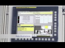 HELITRONIC POWER DIAMOND - ERODING SOFTWARE for PCD PROFILE TOOLS