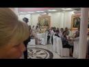 La privitul miresei la nunta lui ION ȘI ILINCA ZAGAEFSCHI IVp