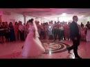 La privitul miresei la nunta lui ION ȘI ILINCA ZAGAEFSCHI IIp
