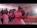 La privitul miresei la nunta lui ION ȘI ILINCA ZAGAEFSCHI un dans de neuitat Vp