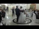 "La privitul miresei "" la nunta lui ION și ILINCA ZAGAEFSCHI IIIp"