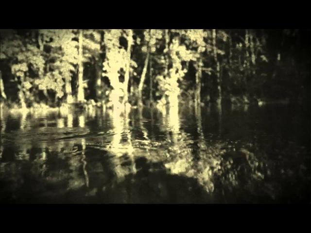 GLORIOR BELLI - Backwoods Bayou (Official Video Clip)