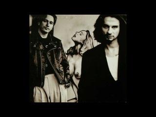 Depeche mode-I feel You (life´s too short mix)