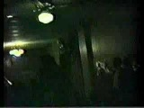 KYUSS I'm Not and Choke(Old Kyuss..1990) from the Raji's gig