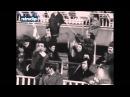 1975 FC Barcelona vs Åtvidabergs FF Copa de Europa 74 75 Johan Cruyff Carles Rexach Nou Ca