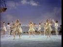 Хореография Баланчина. Часть 3   Choreography by Balanchine. Part 3