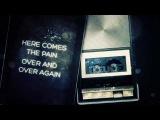 Deuce - Nightmare (Non-RemasteredLyrics Video)