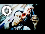DJ Muggs - Wikid (feat. Chuck D &amp Jared_ (Official Video)