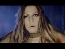 BLUES PILLS Lady In Gold OFFICIAL VIDEO