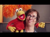 Ben Folds Five Do It Anyway (feat. Fraggle Rock)