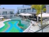 Tasia Maris Oasis 4 Кипр