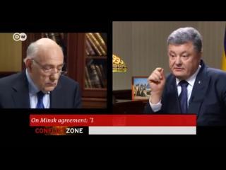 Никто не ограничивает работу бизнеса Порошенко в России, - Путин - Цензор.НЕТ 6736