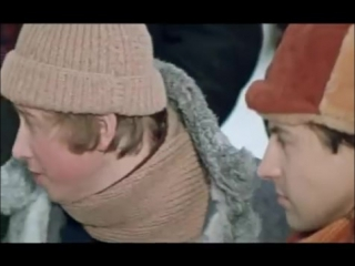 Алёша (1980) фильм смотреть онлайн