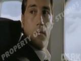 Остаться в живых/Lost (2004 - 2010) Фрагмент  (сезон 6, русские субтитры)