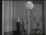 Великий диктатор/The Great Dictator (1940) Трейлер