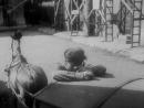 Ева хочет спать. (1957. Польша. Советский дубляж).