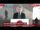 Erdoğan Söylemişti Bu Bombaların Brüksel'de Patlamaması İçin Sebep Yok