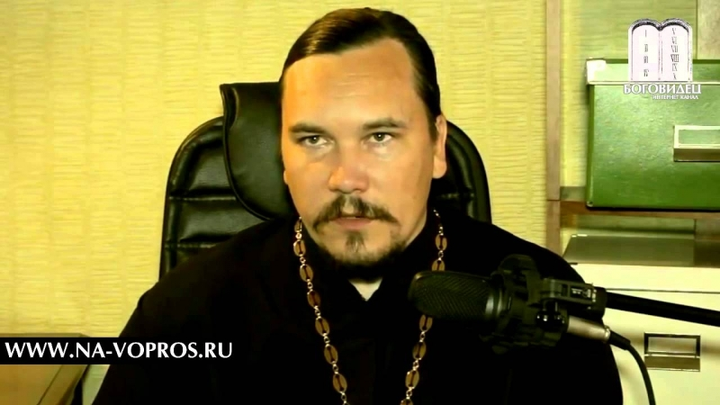 Давать ли просящим милостыню у храма? Священник Максим Курленков
