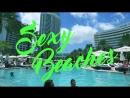 Pitbull - Sexy Beaches ft. Chloe Angelides (новый клип 2016 Питбуль)