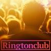 RingtonClub.ru - Самые крутые рингтоны!
