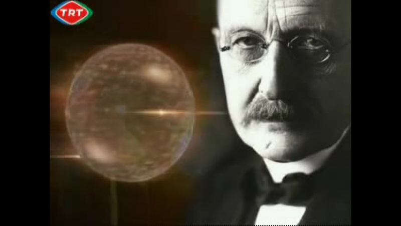 Küçük Muhteşemdir - 6 - Kuantum Belirsizliği